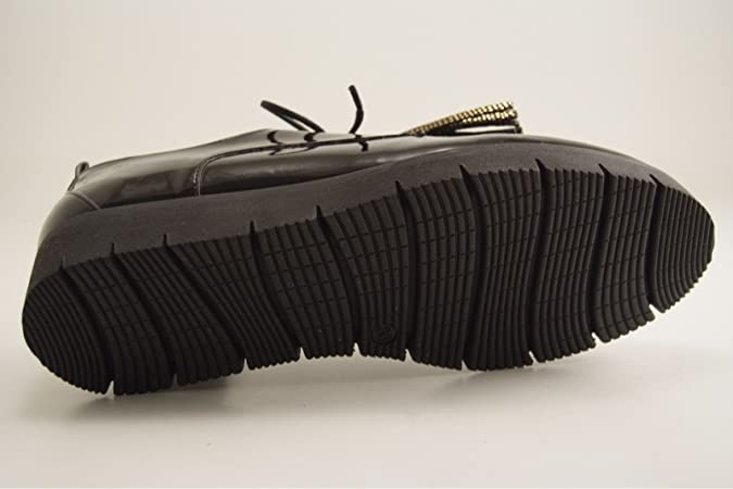 39 Chaussures Sacs Vernis Reqins Et Derbies Armoise tqOvZ