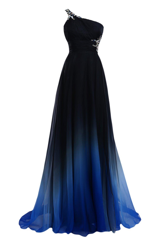 Victory nupcial 2015 un-Traeger nuevo tejido duro bola vestidos de noche para mujer vestido largo vestidos de fiesta: Amazon.es: Ropa y accesorios