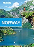 Moon Norway (Travel Guide)