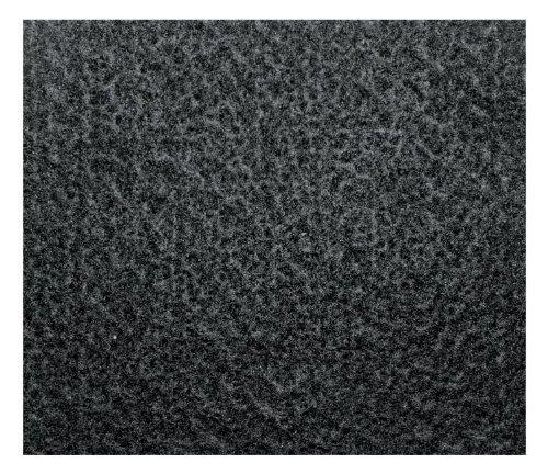 3' X 3' Tillman Panoxidized Felt Back Welding Blanket ()