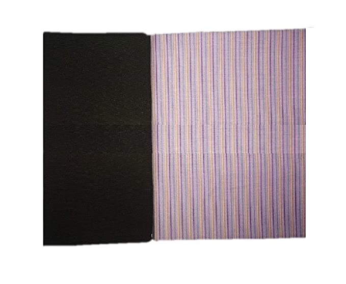 9371b5330 Image Unavailable. Image not available for. Colour  Raymond Makers  Unstitched Fabric for Shirt   Trouser Combo in Gift Box