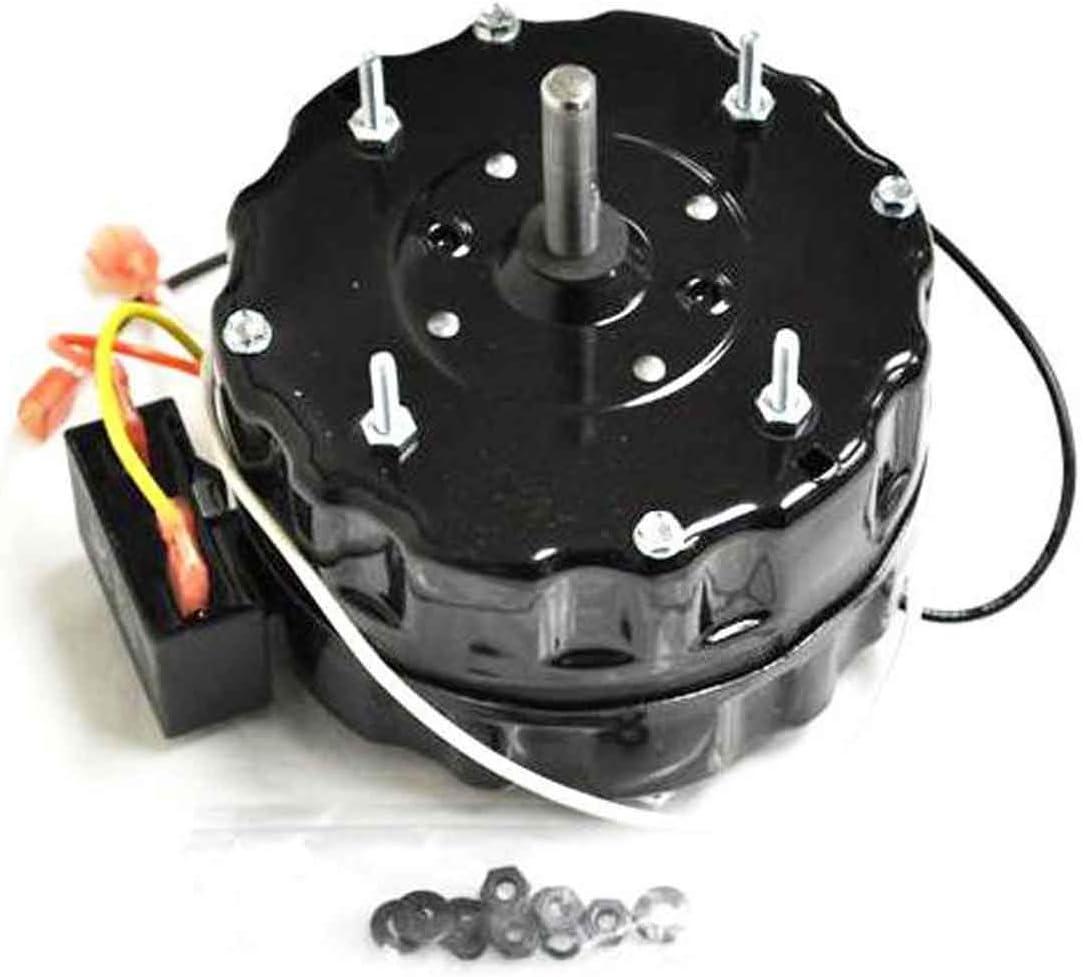Miller 238626 Kit, Fan Motor Replacement