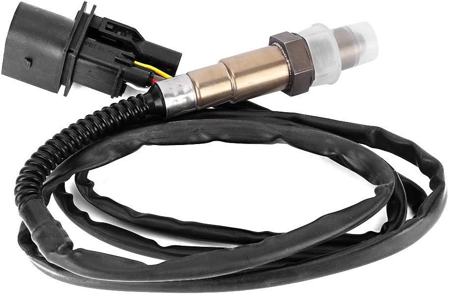 Sonda Lambda 6 pines sensor de ox/ígeno para OE#021906262B