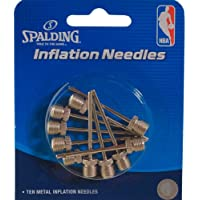 Spalding Inflating Needles