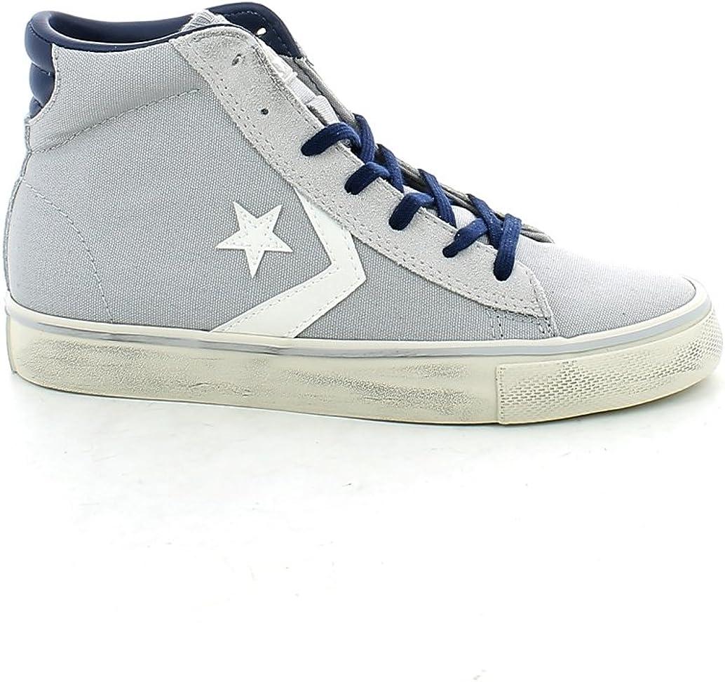156799 CASH Converse Sneaker Uomo