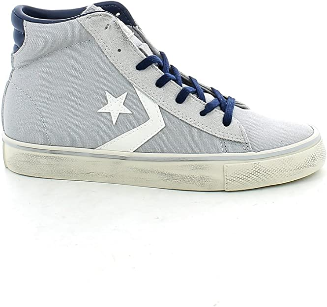 Converse Sneaker da uomo: Amazon.it: Scarpe e borse