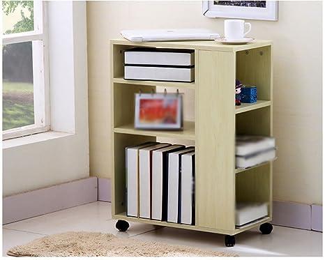 Libreria Ufficio Bianco : Dfhhg® libreria libreria bianco nero move storage box armadi ufficio