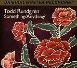 Something / Anything by Todd Rundgren (1994-02-22)
