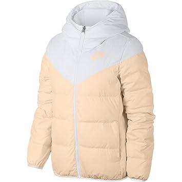 buy best huge selection of wholesale price Nike Sportswear Down, Doudoune pour Femmes: Amazon.fr ...