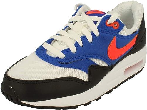 Nike Air Max 1 BG Junior Trainers