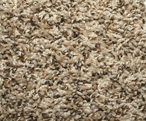 12'x20' Frieze 25 oz Gremstone Bronzite Area Rug Carpet Many sizes and Shapes
