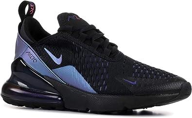 nike 270 size 5 Shop Clothing \u0026 Shoes