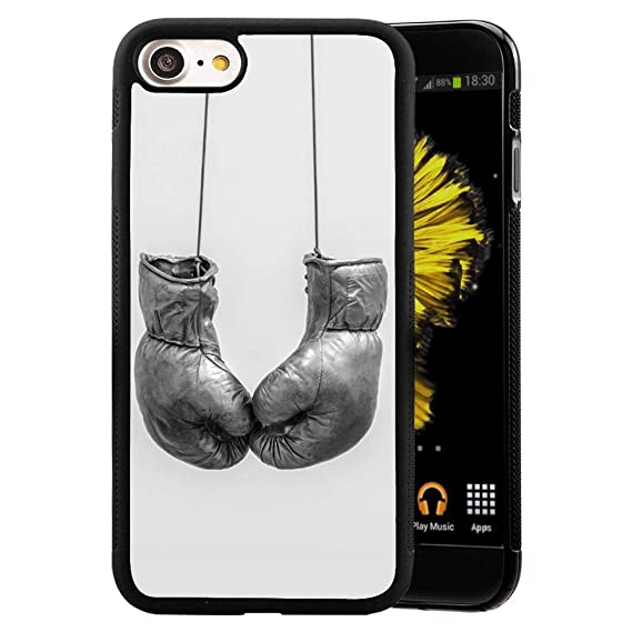boxing phone case iphone 7