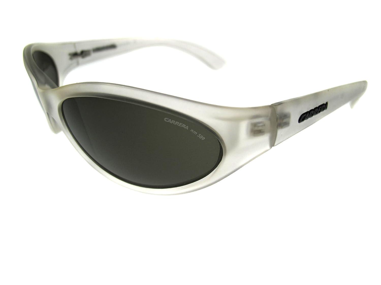 Black Carrera White Mb 7bg Designer 120 Gl 60 Sunglasses Forcing vPm80NnywO