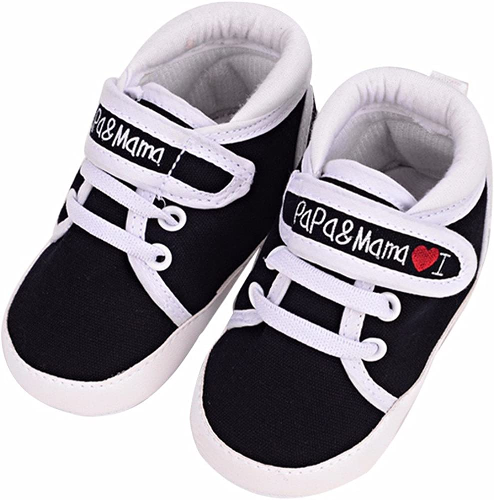 Clearance! Baby Infant Shoes
