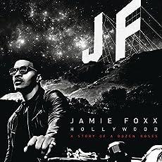 jamie foxx poppin collars