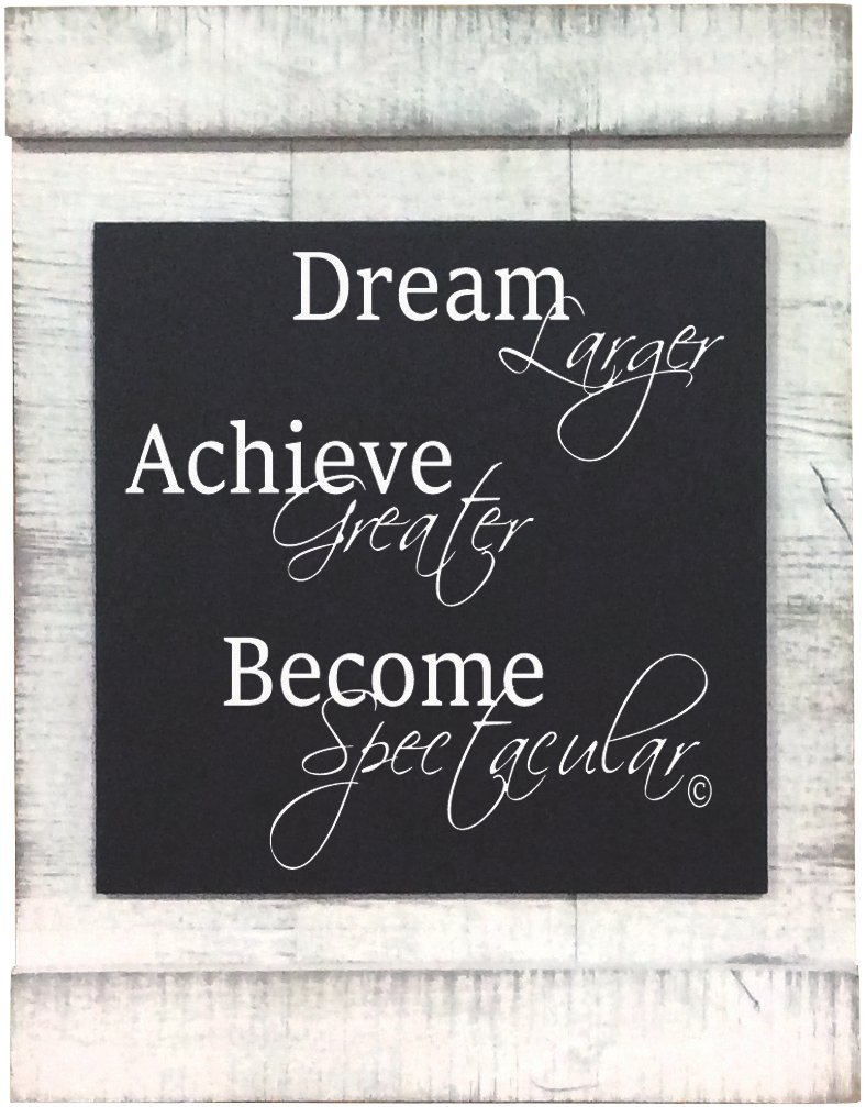 From My Mama's Kitchen - Dream Achieve Become - Inspires and motivates Your Loved Ones to Dream Achieve and Become Their Best self! From My Mama's Kitchen®
