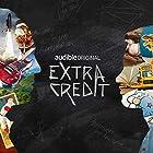 Extra Credit Test Performance Auteur(s) : Neal Pollack, Elijah Pollack