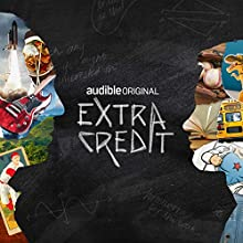 Extra Credit Test Performance by Neal Pollack, Elijah Pollack