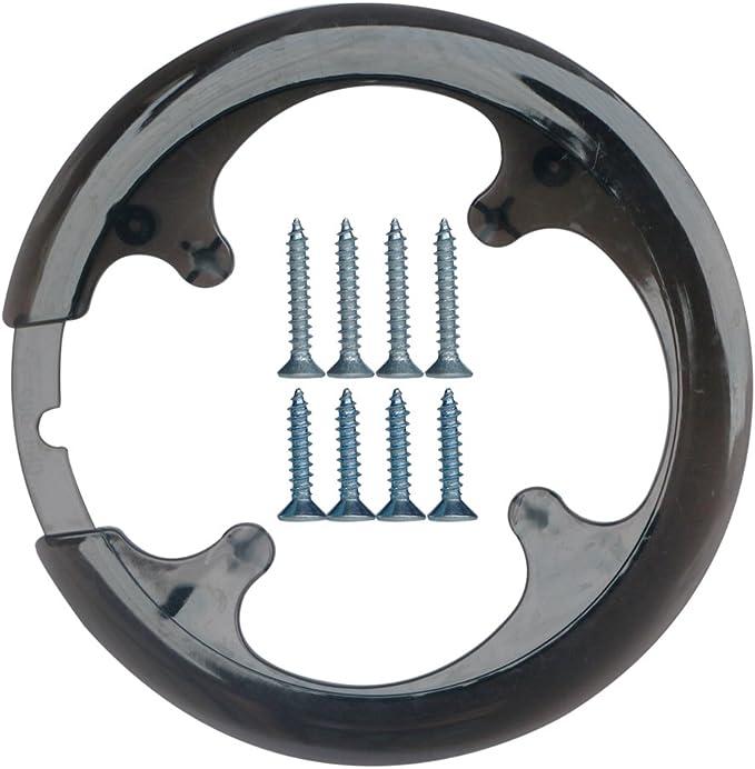 Protector para cadena de 42 dientes para bicicleta de montaña, de ...