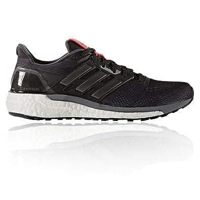 Chaussures Adidas 9 Femme Glide Supernova W Running De LqGjVpSMUz