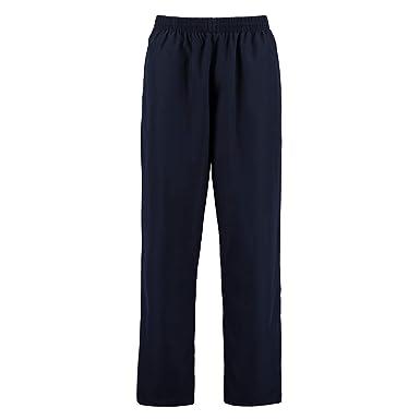 GAMEGEAR Pantalones de chándal Modelo Training Cooltex® hombre ...