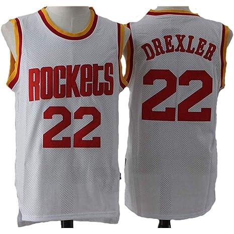 Camiseta Baloncesto para Hombre NBA Swingman Camiseta ...