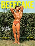 Beefcake: 100% Raw All Natural