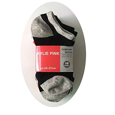 socks 2018 new unisex cotton Socks for men women Girls contrast colors Girls ankle Sock calcetines