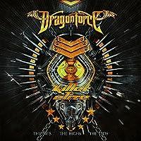 Killer Elite [2 CD/DVD Combo]
