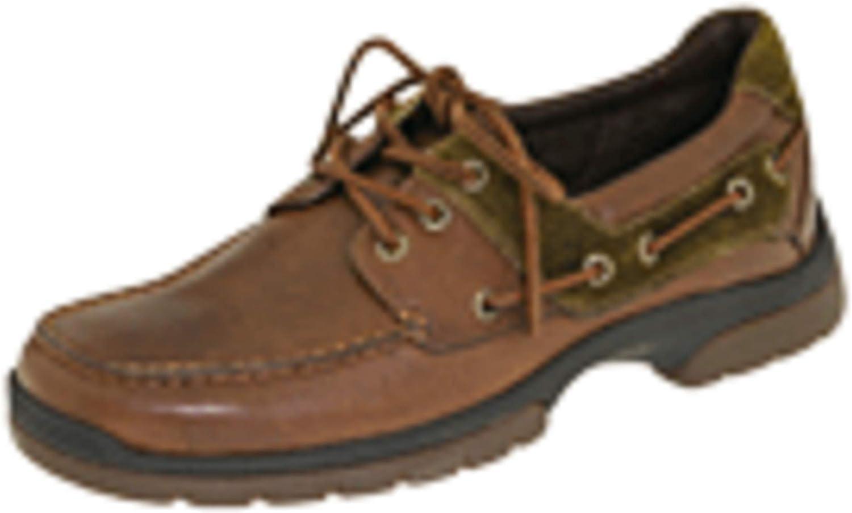 Merrell Womens Waterpro Pandi Water Shoes