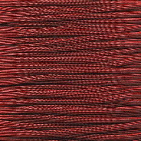 Cordstoff algodón estrellas//puntos en Royal 2 x 50 x 1,40