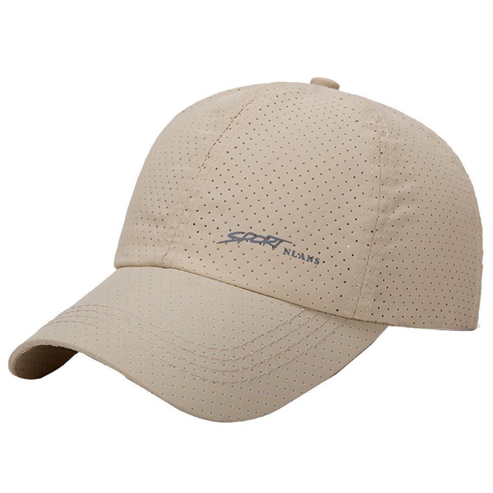 Goodscene Fashion Unisex Winter Hat Fashion Women Men Western Cowboy Hat with Roll Up Brim Felt Cowgirl Sombrero Caps