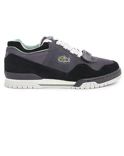 aa8bca5943 Lacoste Live - Sneakers - Men - Dark Grey Sneakers Missouri Tc for men - 40