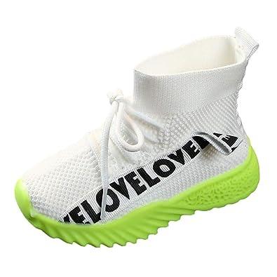 scarpe da ginnastica a stivaletto donna