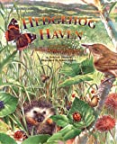 Hedgehog Haven, Deborah Dennard, 1568999879