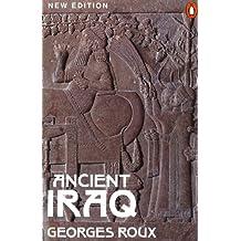 Ancient Iraq: Third Edition