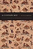 A Certain Age, Rudolf Mrázek, 0822346850