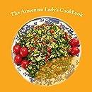 The Armenian Lady's Cookbook