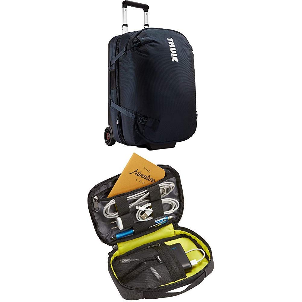 a8f0538ae5af Luggage & Travel Gear