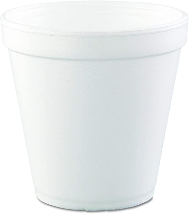 Top 10 Styrofoam Containers For Food 32 Oz