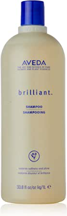 Aveda Brilliant Shampoo by Aveda