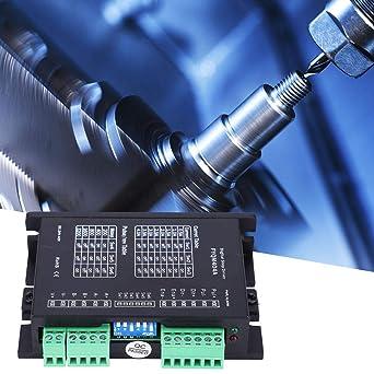 TVS Diode Single Uni-Dir 6.5V 1.5KW 2-Pin SMC Bag 10 Items MSMCJLCE6.5A