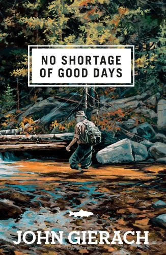 No Shortage of Good Days (Best Drift Boats For Fly Fishing)