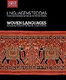 Woven Languages