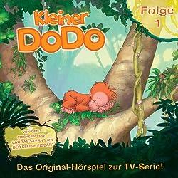 Kleiner Dodo 1