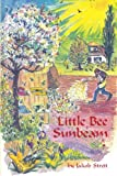 img - for Little Bee Sunbeam book / textbook / text book