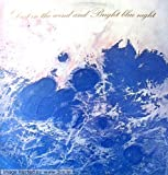 Laurie Mayer - Dust In The Wind And Bright Blue Night - Y II Records - YII T 003