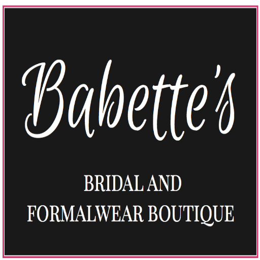Babettes Gowns for sale  Delivered anywhere in USA
