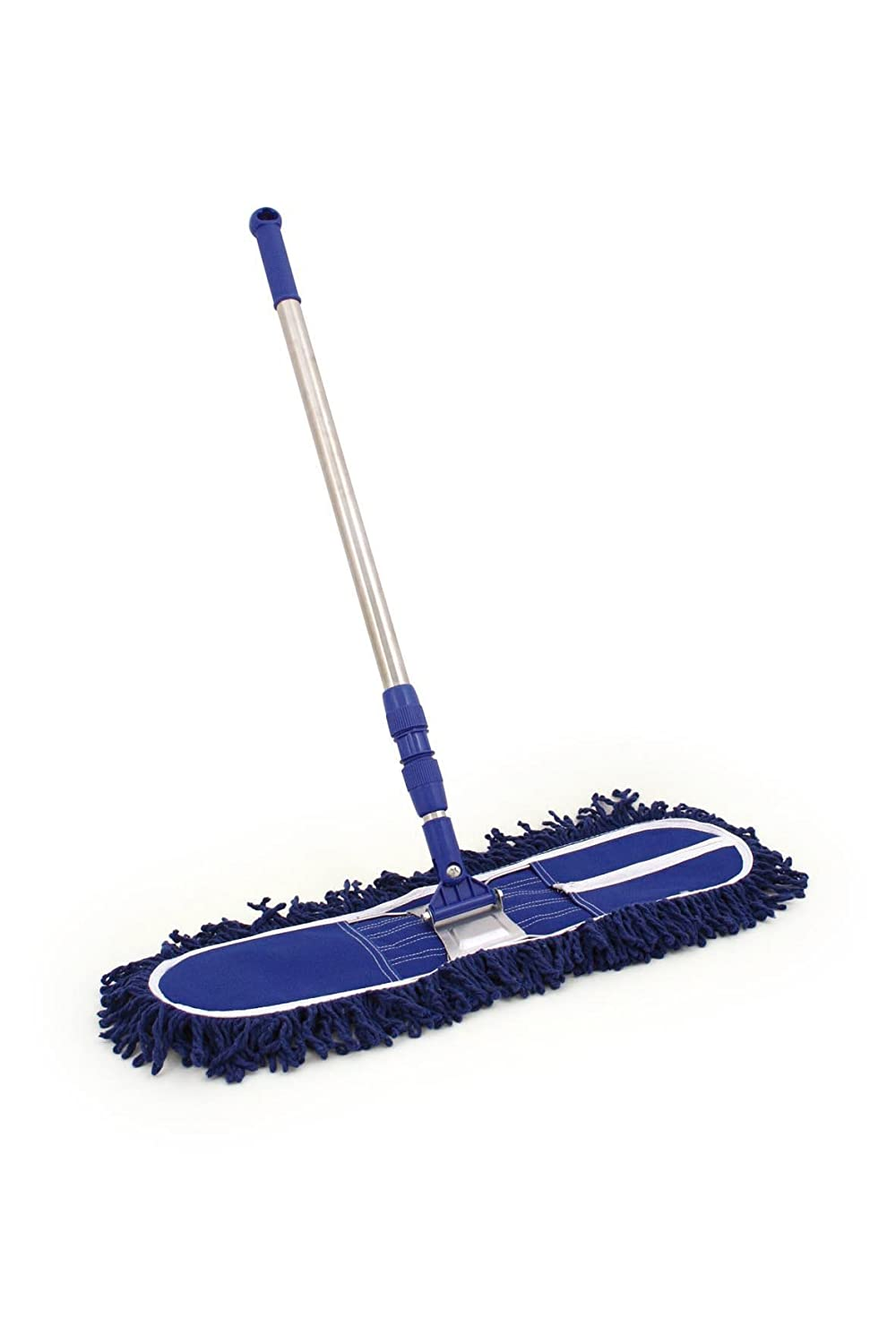 mop cleaning for how to wooden on mops clean emp floor tips vinyl we thought cleaner morespoons steam miracle method floors the not